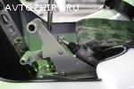 Auto Gyro MTO Sport