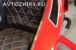 Автожир Танго 2